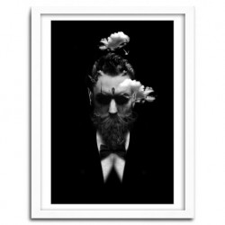 Dark Ricci by Nicolas Obery FANTASMAGORIK