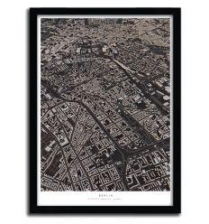berlin par Luis Dilger