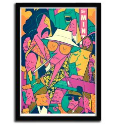 FEAR and LOATH by Ale Giorgini