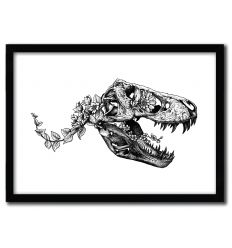 The Rex by SINPIGGYHEAD