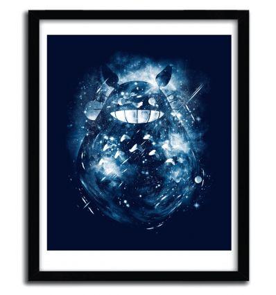 big friend nebula v1 by Kharmazerohirsty Bstrd