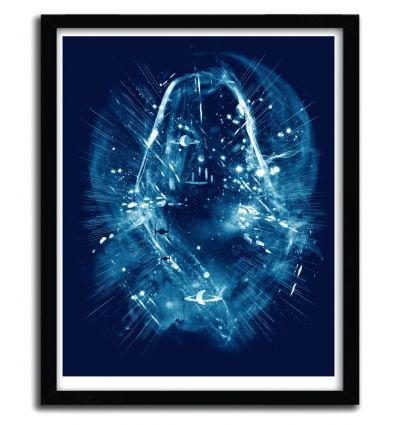 big friend nebula v1 by Kharmazerohirsty