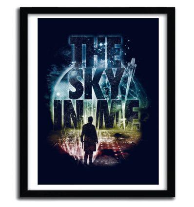 the sky in me by Kharmazerohirsty