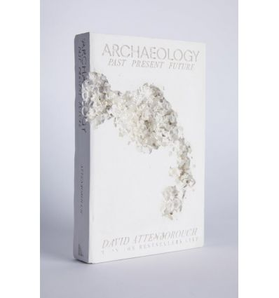 Sculpture FICTIONNAL NON FICTION, ARCHEOLOGY, 2019 by DANIEL ARSHAM