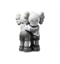 Sculpture Astro Boy Original by KAWS