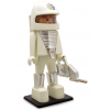 Sculpture Astronaut by Playmobil