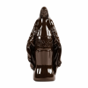 Sculpture Always the Real Thing Mini (BLACK) by IMBUE