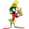 Sculpture Marvin the Martian XXRAY Plus by Jason Freeny