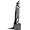 Sculpture Liberty Girl by Brandalised x Banksy [PRE ORDER]