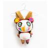 Panda backpack by TAKASHI MURAKAMI