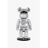 Sculpture Bearbrick 1000% SORAYAMA SEXY ROBOT