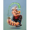 Print Popeye the Sailor Man by Super A