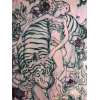 Print TIGER III by JAMES JEAN
