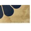 Print BLACK COFFEE BLUES by TAKASHI MURAKAMI