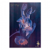 ETERNAL JOURNEY CATALOG: SLIPCASE EDITION by JAMES JEAN