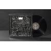 "Vinyl Rammelzee Vs. K.Rob - Beat Bop - Maxi Single 12""inch - 2005"