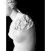 Sculpture Eroded Venus de Milo by DANIEL ARSHAM