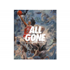 Book ALL GONE 2020 Survival Of The Fittest