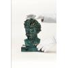 Sculpture ERODED JUPITER BRONZE by DANIEL ARSHAM