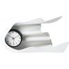 Sculpture ART EVENT 2021 clock by DANIEL ARSHAM x IKEA