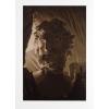 Print TROPICAL CAVE OF ZEUS by DANIEL ARSHAM