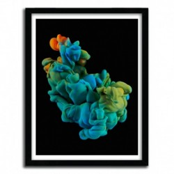 BLACKGROUND 3 by ALBERTO SEVESO