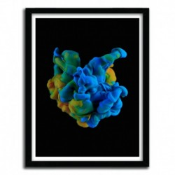 BLACKGROUND 5 by ALBERTO SEVESO