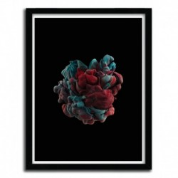 BLACKGROUND 13 by ALBERTO SEVESO