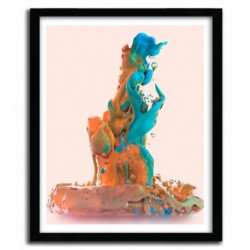 GLORY POP 8 by ALBERTO SEVESO