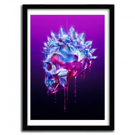 DIAMOND MOHAWK 2 by Mart Biemans