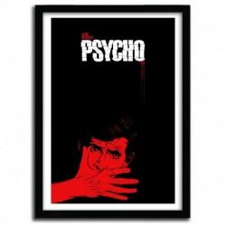 Psycho by CRANIODSGN